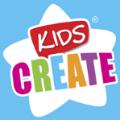 KIDS CREATE