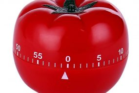 Pomidoras